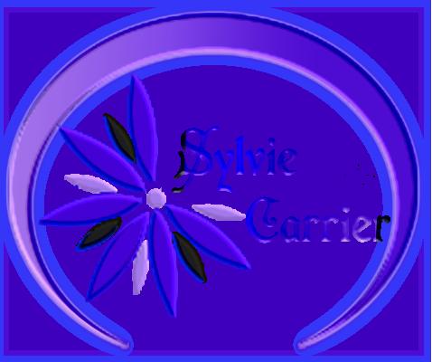 Sylvie Carrier – Facilitatrice de mieux-être et ambassadrice Psio