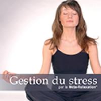 GestionDuStress